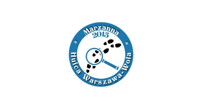 Marzanna harcerska 2015